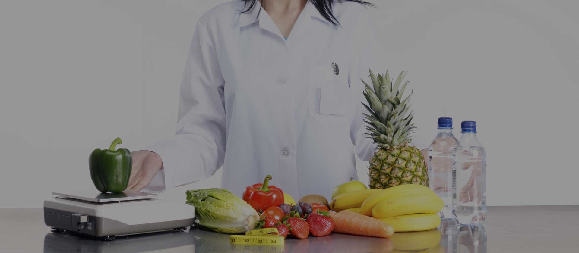 Find the Best Dieticians in Delhi NCR