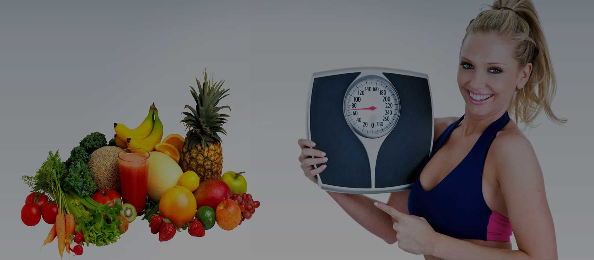 Best Dieticians in Delhi NCR Dietician for Weight Gain