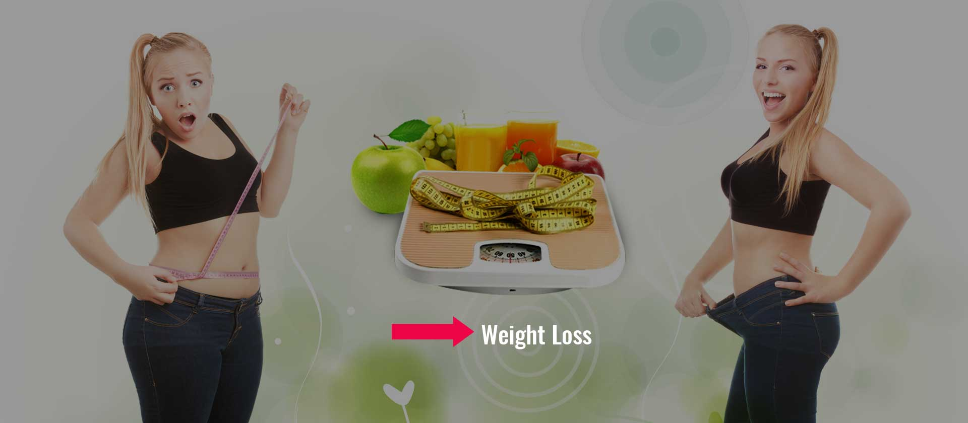Best Dieticians in Delhi NCR for Weight Loss