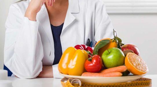 Best Dietician in delhi for weight Gain