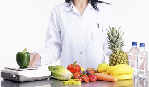 Best Dietician in delhi for weight loss