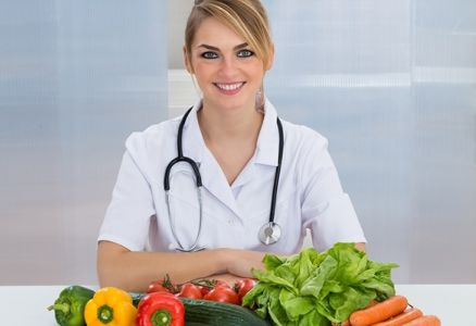 Best Dieticians in Noida