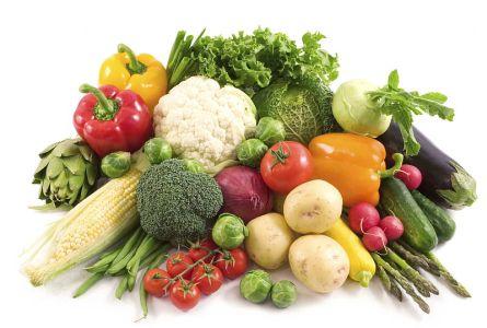 Diet Tips for Thyroid