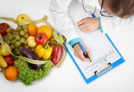 Top 15 Famous and Dieticians in West Delhi